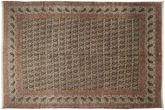 Kerman tapijt TBHB84
