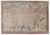 China antique Finish carpet TBH4