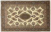 Qum Kork / silk carpet TBH28