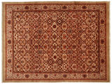 Jozan carpet TBH88