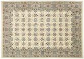 Ilam Sherkat Farsh silk carpet TBH46