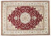 Tabriz 50 Raj Sherkat Farsh carpet TBH134