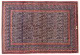 Keshan signed: Shadsar carpet TBH79