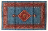 Qashqai carpet TBH19