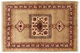 Qashqai carpet TBH17