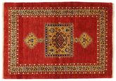 Qashqai carpet TBH22