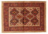 Qashqai carpet TBH21