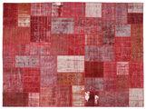 Patchwork carpet BHKZI104