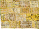 Tapis Patchwork BHKZI159