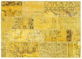 Patchwork carpet BHKZI711
