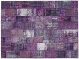 Patchwork szőnyeg BHKZI621