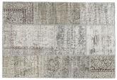 Patchwork teppe BHKZI1050