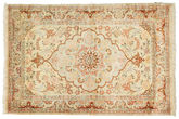 Qum silk carpet RIXA90