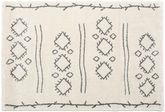 Berber Shaggy Yani matta CVD13399
