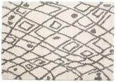 Berber Shaggy Meziane rug CVD13394