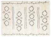 Berber Shaggy Yani tapijt CVD13400