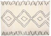 Berber Shaggy Massin Teppich CVD13398