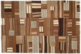 Kilim Patchwork carpet RZZZR119
