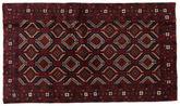 Baluch carpet RZZZS37