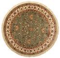 Sadeh - Grøn tæppe RVD13764