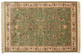 Sarina - Green rug RVD13769