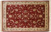Sarina - Rust rug RVD11751