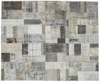 Tappeto Patchwork NEW_P289