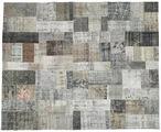Patchwork Teppich NEW_P287