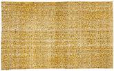 Colored Vintage carpet XCGZD994