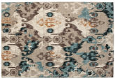 Ophelia rug RVD13598