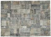 Patchwork tapijt XCGZD75