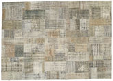 Patchwork carpet XCGZD68