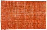 Colored Vintage carpet XCGZD899