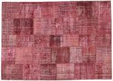 Patchwork tapijt XCGZD437