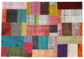 Patchwork tapijt XCGZD132