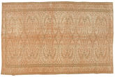 Colored Vintage tapijt XCGZD1582