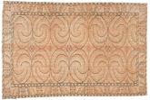 Colored Vintage carpet XCGZD1719