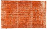 Colored Vintage carpet XCGZD711