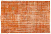 Colored Vintage carpet XCGZD692