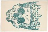 Hamlet-matto CVD12506