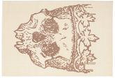 Hamlet Teppich CVD12518