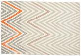 Telex - Narancssárga szőnyeg RVD12634