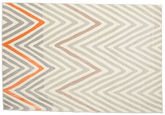 Telex - Orange matta RVD12634