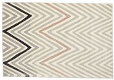 Telex - Black rug RVD12620
