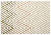 Telex - Green rug RVD12613