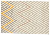 Telex - Yellow rug RVD12597