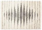 Shaggy Sonar carpet CVD13449