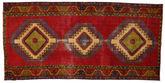 Koberec Colored Vintage XCGZD761