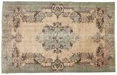 Colored Vintage szőnyeg XCGZD1423
