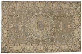 Colored Vintage carpet XCGZD1416